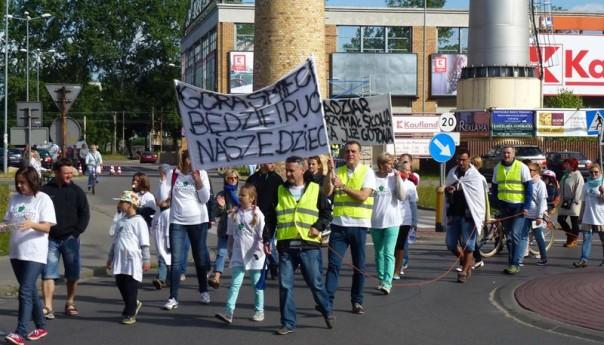 Drodzy Mieszkańcy gminy Wołomin