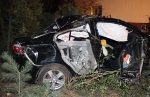 Tragedia w Wołominie: Znów wiele ofiar!