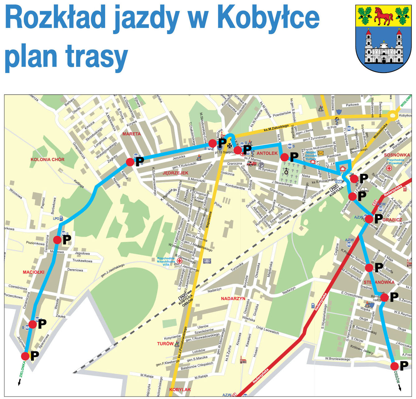 plan-trasy.jpg