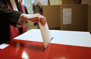 II tura wyborów: Powiew świeżości!