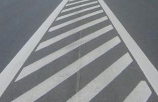 Były starosta: Ta droga to wyrzut sumienia