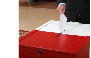 Wybory 2015: Tak głosowaliśmy!