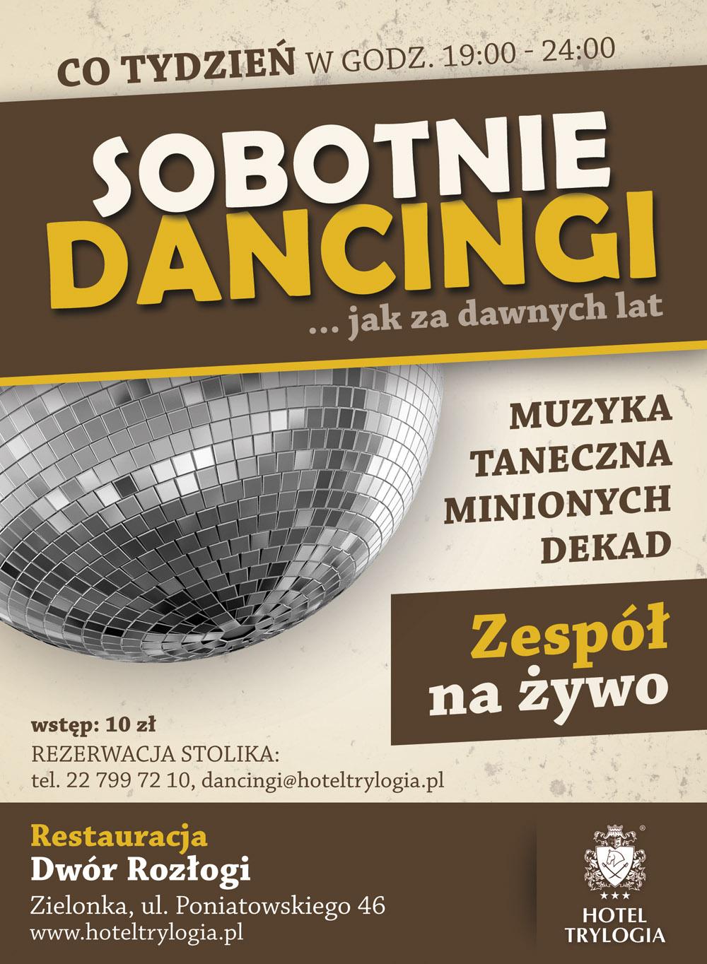dancingi.jpg