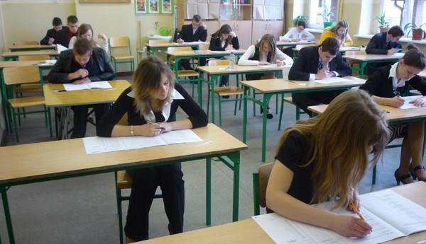 Ranking szkół wołomińskich - mamy wyniki egzaminów!