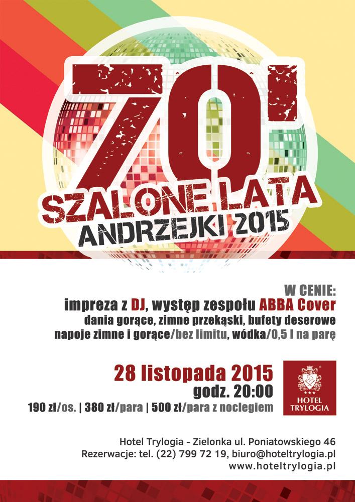 Andrzejki-Szalone-lata-70-plakat.jpg