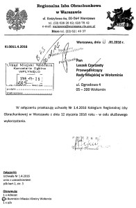 opinia Rio-1