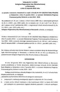 opinia Rio-2