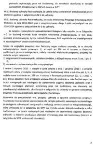 opinia Rio-3