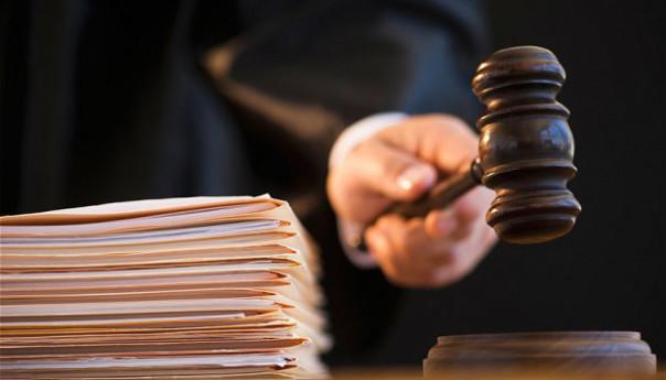 Gmina idzie do sądu
