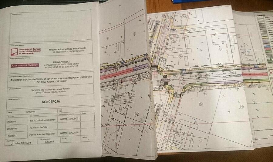 """DW 634: Kolejny """"półkownik"""" czy realny projekt?"""