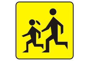 Zostawiają dzieci bez opieki?