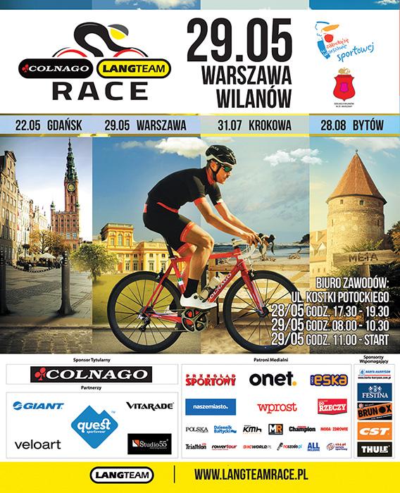 Lang-Team-Race-Warszawa.jpg