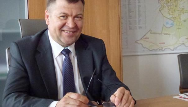 Szeryf Makowski