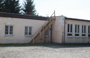 Szkoła bez dachu