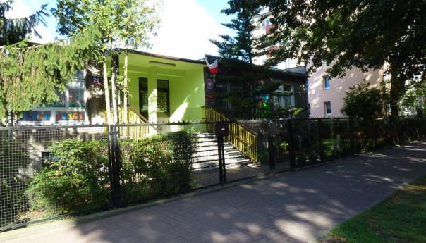 Wołomin: Nowe przedszkola - krok pierwszy