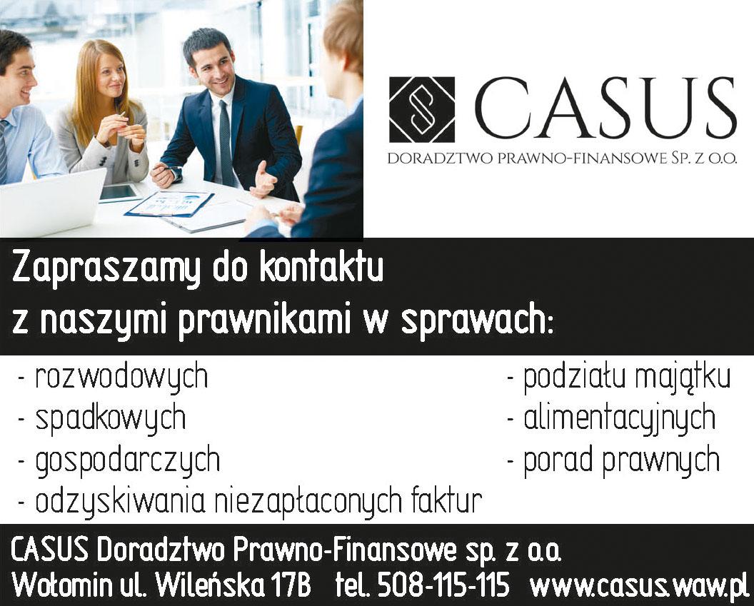 casus40.jpg