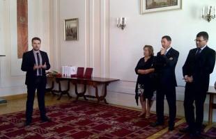 Ossowskie muzeum zagrożeniem dla IPN?