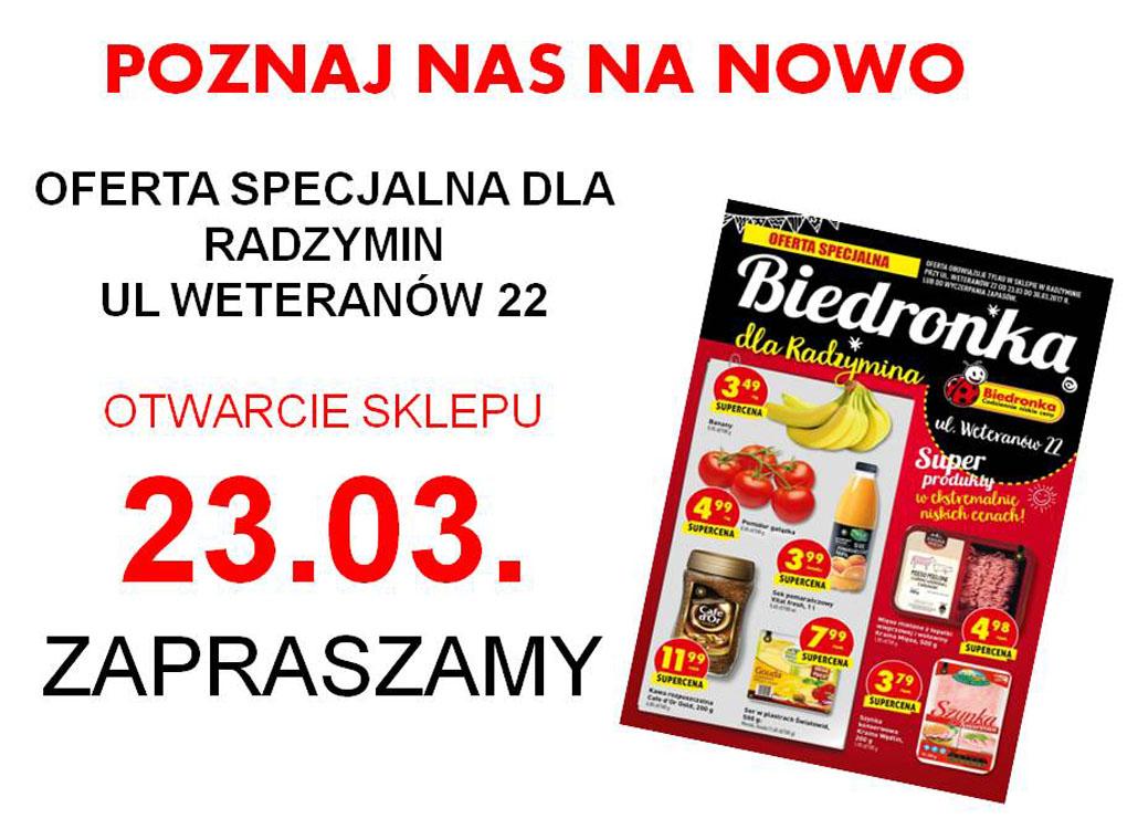 biedronka11.jpg