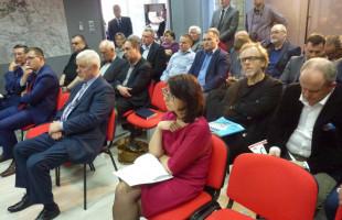Będą dwa muzea Bitwy Warszawskiej?