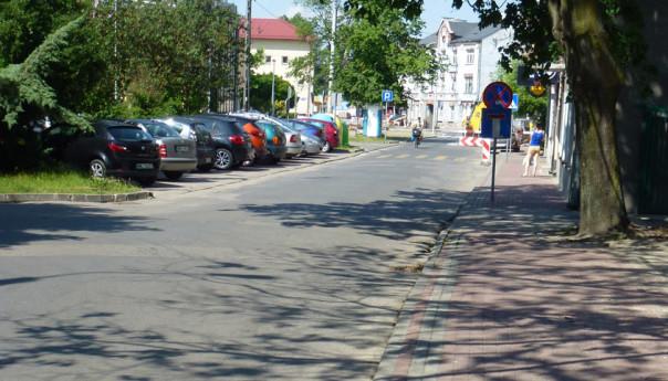 Asfalt na asfalt