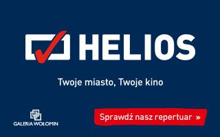 helios_wolomin.jpg