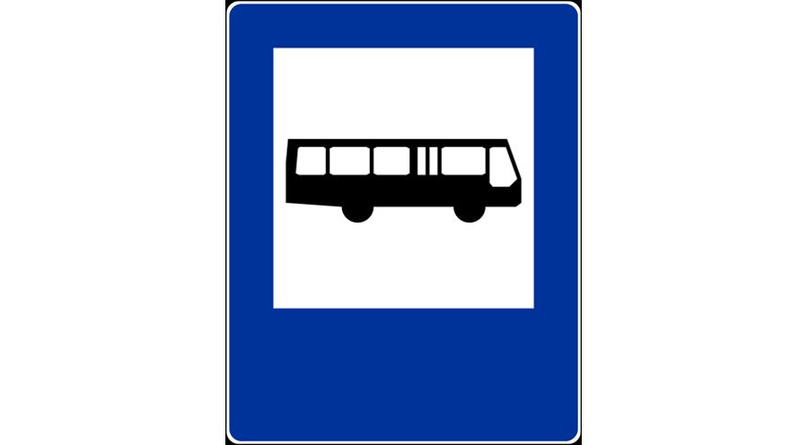 Nie mają co liczyć na autobusy