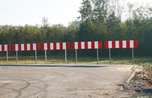 Węzeł Wołomin - ostatni dzwonek!