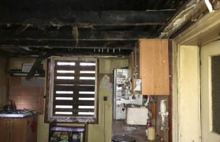 Pomóż odbudować dom