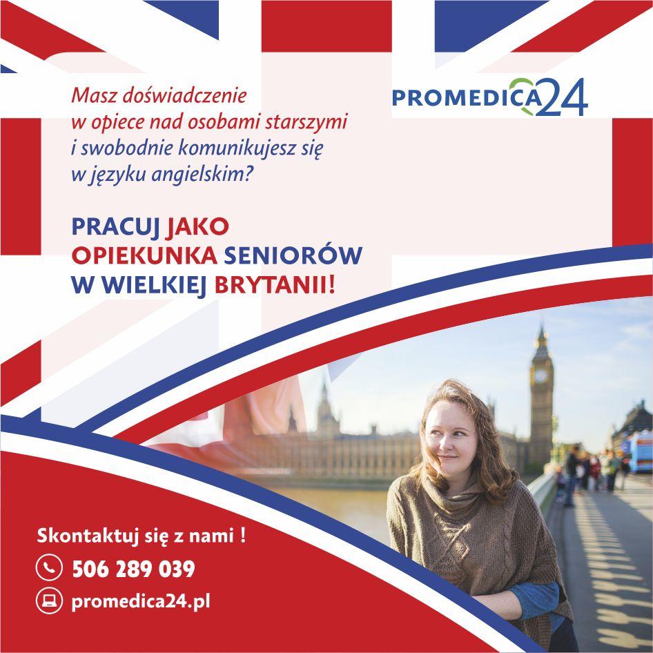 promedica2.jpg