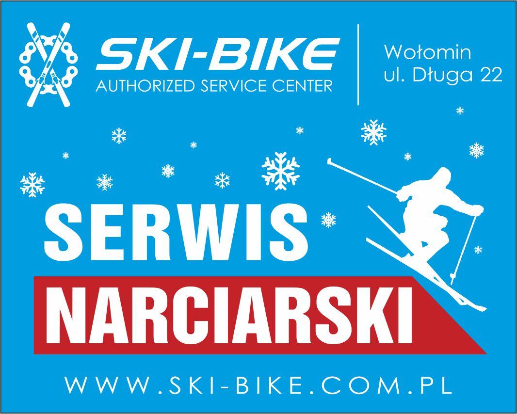 ski-bike51.jpg