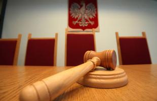 Sąd przyznał rację Wieściom