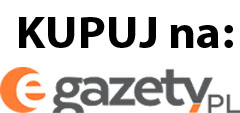 e-gazety.jpg