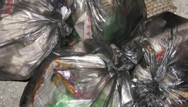 Drożeją śmieci w Zielonce!