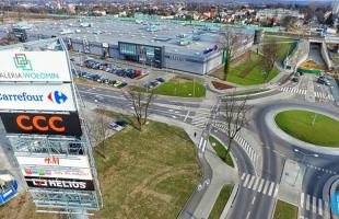 Wyrok na korzyść DJCHEM: Co dalej z Centrum handlowym?