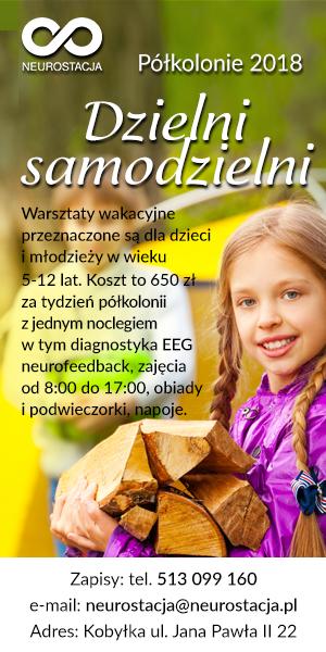 reklama25.jpg