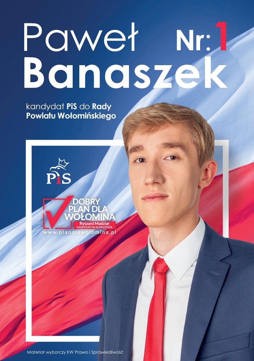 Banaszek.jpg