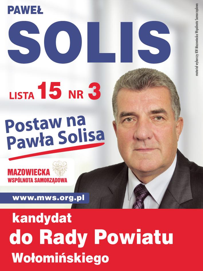 solis40.jpg