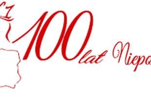 12.11.2018 Zawody o Puchar 100-lecia Niepodległości