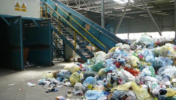 Mamy kryzys odpadowy?