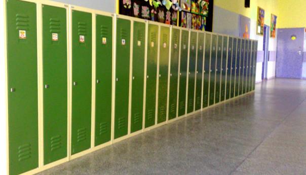 Nowe prawa dla uczniów i rodziców