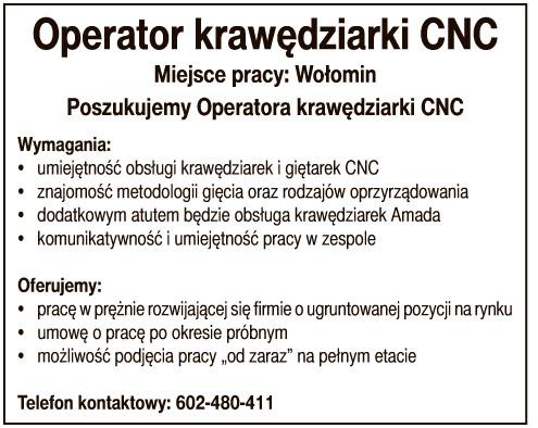 cnc.jpg