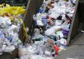 Marki zmieniają uchwałę o odpadach!