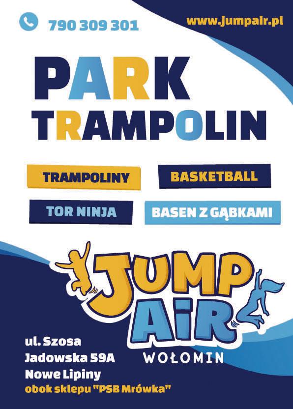 jump21b.jpg