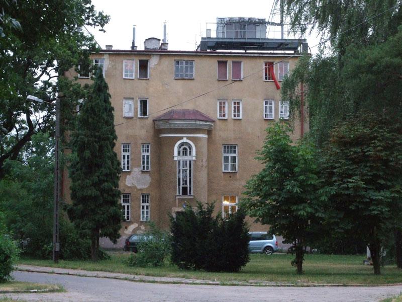 Rusza budowa szpitala