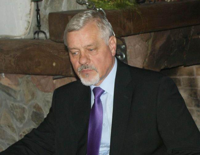 Klembów: Komisja rewizyjna negatywnie oceniła wójta