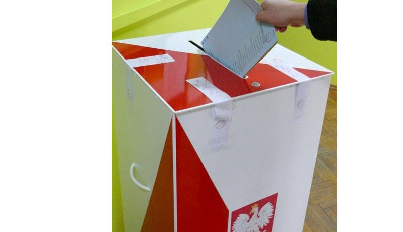 Wybory 2014: Wielkie zmiany