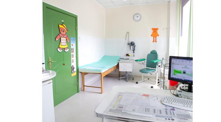 Niezwykłe narodziny w drodze do szpitala