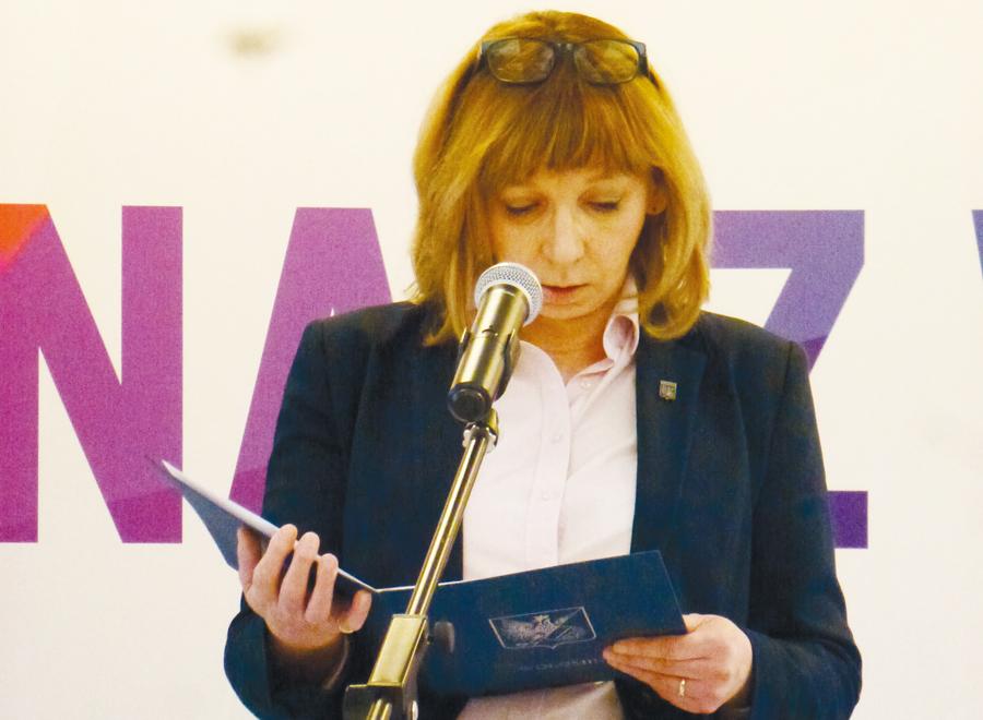 RIPOK nie zainteresował wołomińskiej prokuratury