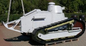 czołg (5)