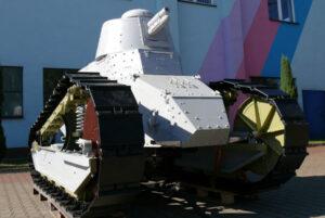 czołg (8)